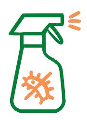 Дезинфекция Керчь, дератизация Керчь, дезинсекция Керчь, дезодорация Керчь, Дезинфекция, дератизация, дезинсекция, дезодорация